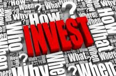 Questions to ask in your search for an investment