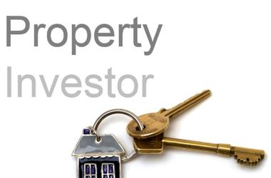The property investor