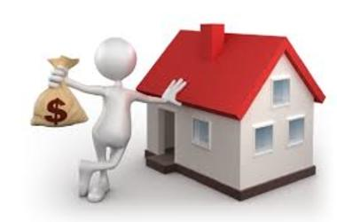 Benefits of property investment